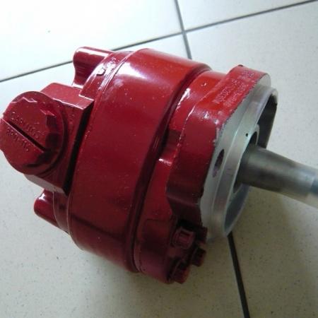 Pompa zębata EATON 26013-RAG