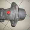 Silnik hydrauliczny - zamiennik