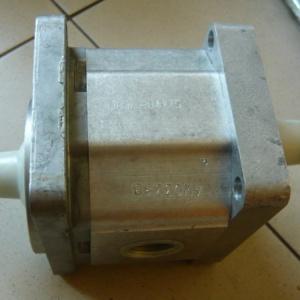 Pompa hydrauliczna DYN 284175