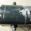 Silnik hydrauliczny