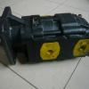 Pompa hydrauliczna 79933032