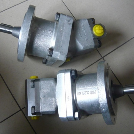 Pompa PNS2-25