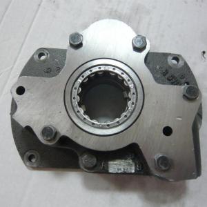 Pompa AR58963