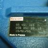 Sekcja rozdzielacza 858 251 89LS