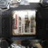 Silnik hydrauliczny obrotu 151F0378-2