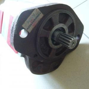 Pompa hydrauliczna - Powerscreen