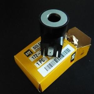 Cewka hamulca CAT M318